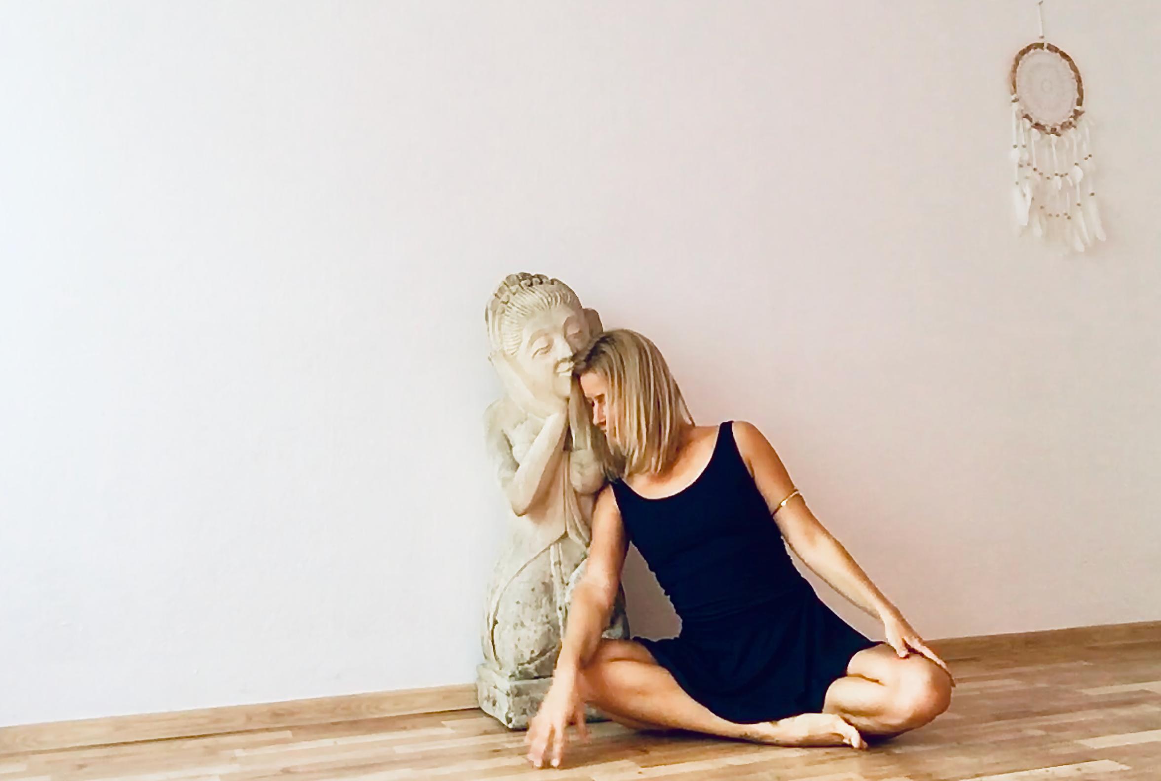 jogove-saty-trust-your-intuition-by-judita-berkova-na-milujeme-jogu